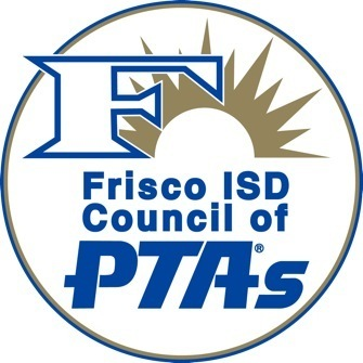 Frisco ISD Council of PTAs